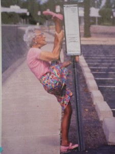 old-lady-stretching