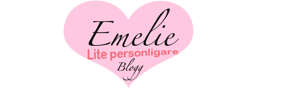 emelie-header