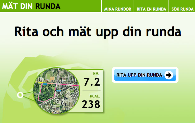 iform.se-mätverktyg