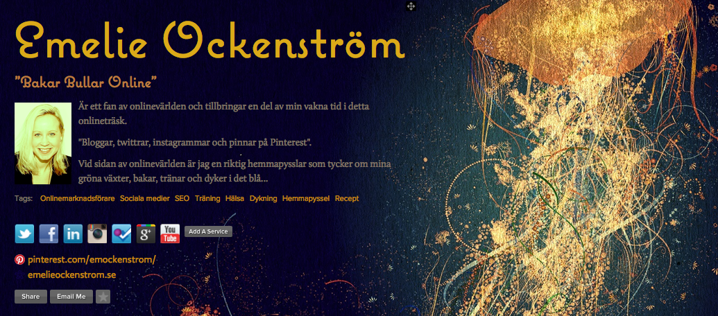 http://about.me/ockenstrom
