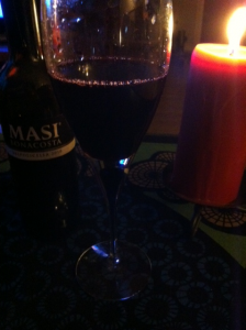 rött-vin