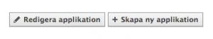 skapa-applikation