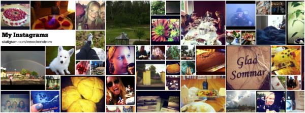 instagram omslagsbild