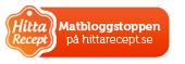 Matbloggstoppen - widget