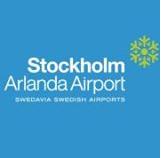 Stockholm-Arlanda