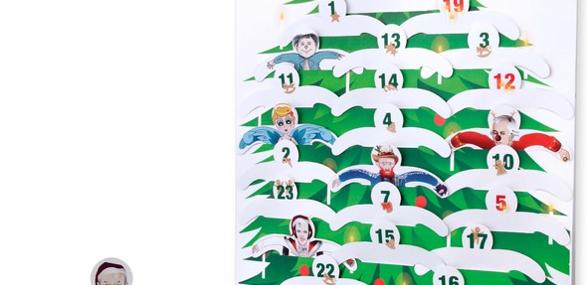Te-kalender