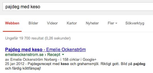 författarbild på google saknas
